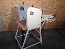 Erka WMB 30 Winding machines