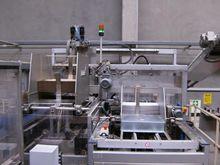 2000 Meypack VP412K Cardboard p