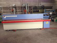1996 Ott Atlantic Edge gluing m