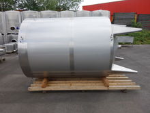 Used Diverse 5.000 L