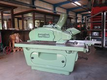 Used Raimann K2 Many