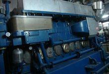 2006 Wartsila 9L20 HFO Diesel g