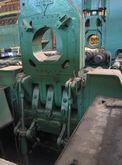 VERRINA 3/110х4580 Sheet Metal