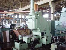 STANKO 5B150 Gear shaping machi