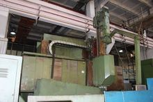 Used 1985 Schiess 20