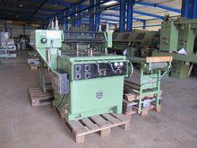 Helma CF 40 Copy milling cutter