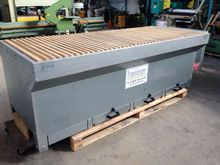 Used 2006 HSM ASTP 2