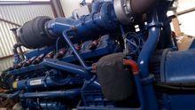 Used 2010 FG Wilson