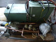 Used Dalex T1063 Spo