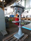 Used Flott SB15 Dril