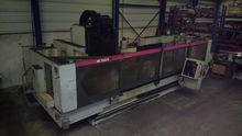 1992 Stama Mc 550 Cnc machining
