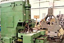 1971 STANKO 5B161 Gear shaper
