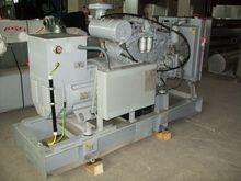 Used IWE / Iveco 80