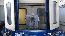 Used 1999 MITSUI SEI