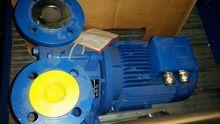 2008 Fa.Speck V130 Vacuum pump