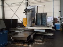 Used 2008 Micromill