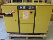 Used Kaeser AS 35 Sc