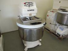 Used KEMPER SP 75 L