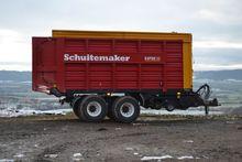 2013 Schuitemaker Rapide 580 S