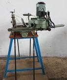 Graule GmbH AKF4/250 Notching t