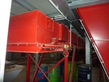 2006 Arthur Loibl GmbH LMGF-100