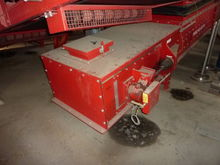 2006 Arthur Loibl GmbH LTKF-800