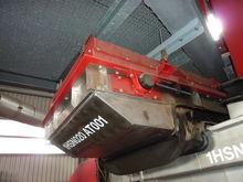 2006 IMRO Maschinenbau GmbH IMP