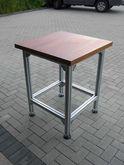 REITZ T700 Machine table