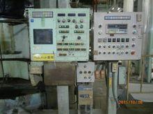 Used 1990 Japan 4000
