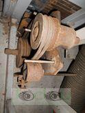 Gutbrod 2850 DA Spare parts