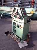 Used 1996 Zopf CP 30