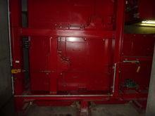2008 Arthur Loibl GmbH LWKF-100