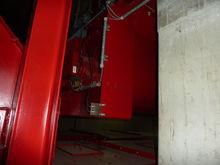 2007 Arthur Loibl GmbH LTSF-630