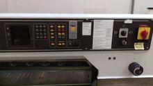 Used 1988 Wohlenberg