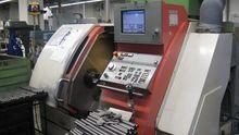 GILDEMEISTER CTX 200 CNC Turnin