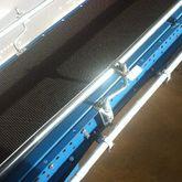 Dematic Belt conveyors 6, 7 m