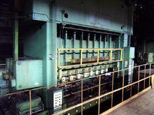 1991 ERFURT PTrZSSt 320/9/400 T