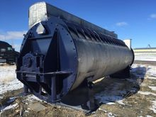 atlas stord fish meal 7.5 ton p