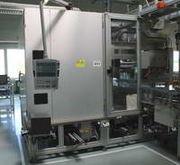 2006 Bosch HL 1006D Laser Weldi