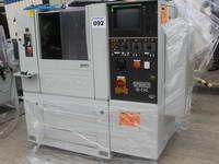 Used Spinner SB-CNC