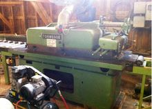 Used 1980 Torwegge H