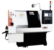 TMT TTL-10G CNC Turning Automat