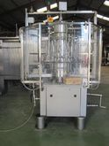 Used PERRIER GCDD 21