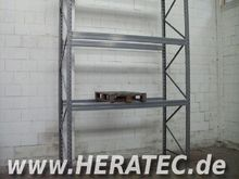 Resinjo HEAVY LOAD SHELF 90 PLA