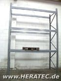 Resinjo HEAVY LOAD SHELVING 180