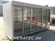 KMW Limburg R4 C0 375 Wall cabi
