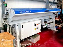 Used 2007 IEMCA Mast