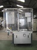 Used SEITZ F 4 FILLE