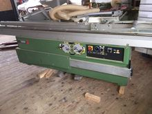 1993 CASADEI KS3200 Panel saws