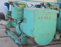Used Caterpiller 340